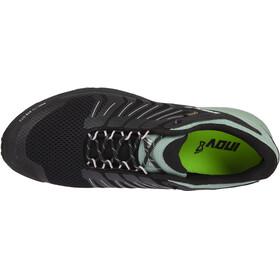 inov-8 Roclite 315 GTX Zapatillas running Mujer, black/green